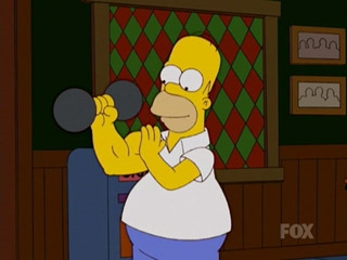 Homers-arm.jpg