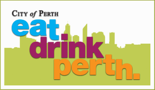 Post image for Eat Drink Perth for the Digestively Challenged